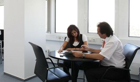 1 Français sur 4 a vu un job lui échapper à cause de l'anglais | French-Connect | Scoop.it