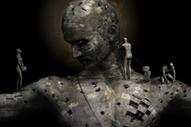 Le corps, reflet de l'esprit ?   spiritualité, médiumnite, parapsychologie   Scoop.it