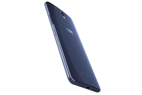 Lenovo Vibe S1: First Impression – Features and Specifications | Gadget Info - Camera, Smartphone, Laptop and other Gadget Reviews | Latest Gadget Review | Scoop.it