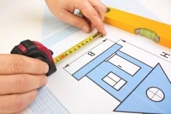 Les nouvelles notions de surface de plancher et d'emprise au sol et le recours obligatoire à l'architecte | L'expert-comptable des architectes : veille juridique et sectorielle | Scoop.it
