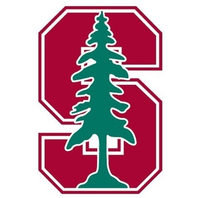 Stanford University - 2013 50 Out Front for Diversity Leadership | Intercultural Intelligence | Scoop.it