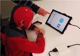 TDAH chez l'enfant : Montpellier coordonne une étude européenne   La psy vue dans les médias   Scoop.it