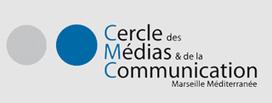 NOIR MARSEILLE, OU BLEU BLANC GRIS ? | Asphalte - la revue de presse | Scoop.it