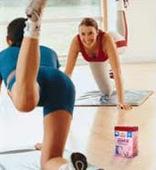 Ejercicio para fortalecer las caderas. | Ejercicios para Glúteos | Recursos Digitales para Educación Física(Colegios e IES). | Scoop.it