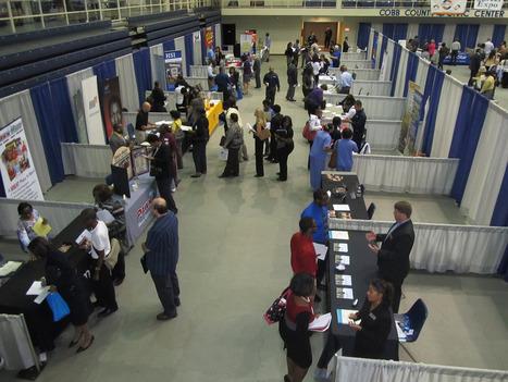 Planning a Recruitment Drive | Venues India | Scoop.it