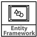 Entity Framework 4.1 - DbContext Data Access | Great technical articles to build .Net applications | Scoop.it