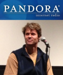 Pandora Internet Radio Launches Fully In Australia And New ... | Internet Radio Stations | Scoop.it