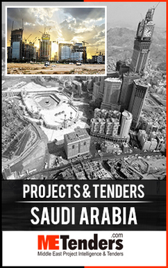 Latest Projects in Saudi Arabia | FJRM Business Solutions | Scoop.it