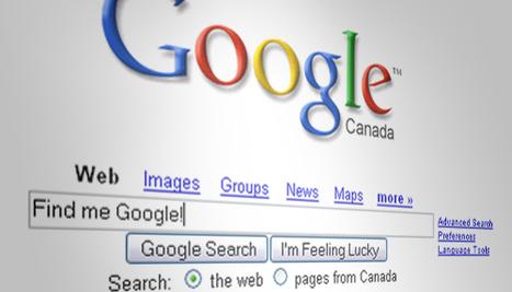 6 consigli SEO per le imprese - Ninja Marketing | Web Business Luca | Scoop.it