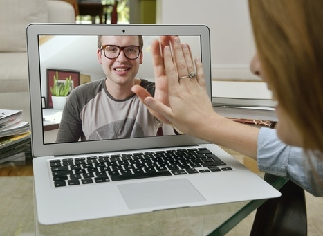 5 tips for a successful Skype interview - SFGate (blog) | Job Hunting | Scoop.it