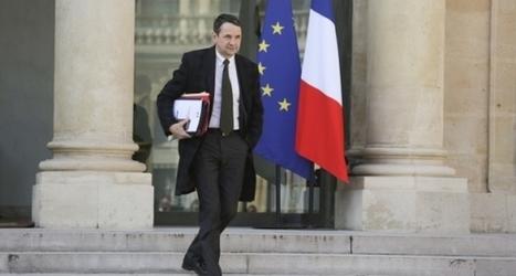 Budget 2016 de l'enseignement supérieur : une augmentation toute relative | Enseignement Supérieur et Recherche en France | Scoop.it
