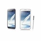 Samsung Casus Telefon - Samsung Casus Telefonlar | telefon dinleme yazılımı | Scoop.it