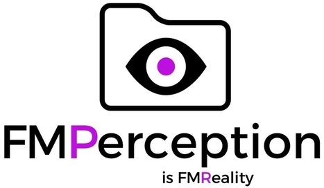FMPerception - Fast FileMaker Analysis Tool | FileMaker News | Scoop.it