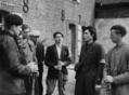 Se souvenir de la Résistance  - Ces chansons qui font l'histoire  - Musique - France Info | Radio et histoire | Scoop.it