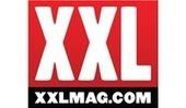 XXL Mobile - Reviews - A$AP Rocky, Long.Live.A$AP Review | A$AP Rocky | Scoop.it