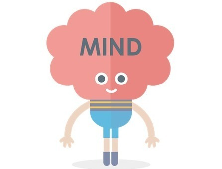 News Detail | Headspace - Ten Top Tips For Getting Mind Fit | mindfulnesstherapy | Scoop.it
