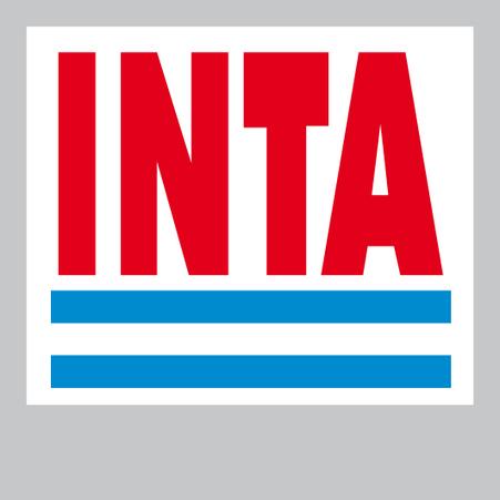 INTA :: Instituto Nacional de Tecnología Agropecuaria | PLE (geografía) distintos recursos para compartir, producir y publicar, medios para la busqueda y consulta de contenidos, afin de facilitar el aprendizaje propio y de los alumnos. | Scoop.it