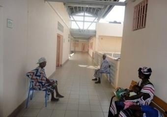 Maintenance hospitalière : L'autre maladie du système de santé en Afrique | senegal sante | Scoop.it