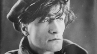 Antonin Artaud - sur Mativi Marseille | Passage & Marseille | franco-allemand | Scoop.it