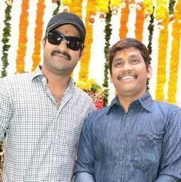 Rabhasa Shooting In Last Phase Of Schedule | ENTERTAINMENT | Scoop.it