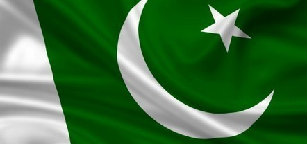 "Twitter blocked in Pakistan after refusing to remove 'blasphemous content' | L'impresa ""mobile"" 