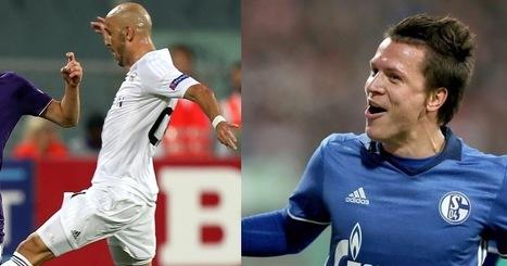 ¿Cómo les va a los Jugadores cedidos del Sevilla FC en la 16/17? | Noticias Sevilla FC | Scoop.it