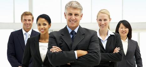 Le développement du Leadership : Priorité N°1 des DRH dans le monde en 2014 | L'art du management & du leadership | Scoop.it