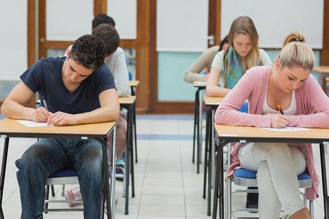 La Escuela de Educación Disruptiva 5 #EED | Espacio Fundación Telefónica Madrid | Competencias Matemáticas | Scoop.it