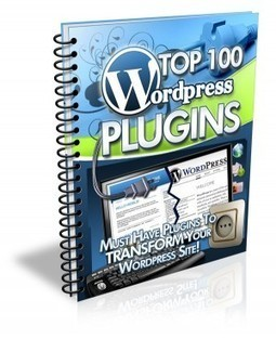 Auto Webinar Press WP Plugin Review And Bonuses | Auto Webinar Press WP Plugin Review And Bonuses | Scoop.it