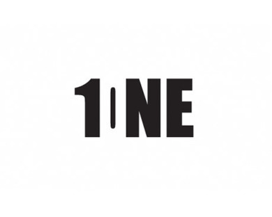 99 Creative Logo Designs for Inspiration | PositivaMente | Scoop.it