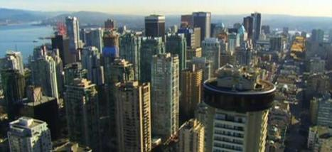 CNN profiles Vancouver in two-part series | OpenFile | Vertical Farm - Food Factory | Scoop.it
