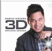 Martin Nievera ~ Morgan Magazine   celebrities   Scoop.it