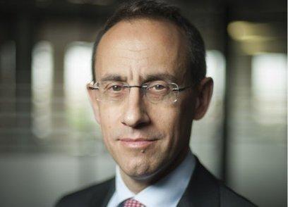 Hervé Hatt, DG de meilleurstaux.com : «Le profil d'un bon ... | innovations immobilières | Scoop.it