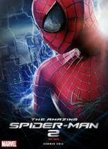 Watch The Amazing Spider-Man 2 Full Movie HD | download free full movie | Scoop.it