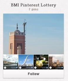 Who is Winning by Pinning? The Best of Pinterest Campaigns (So Far) | Social Media Today | social media news | Scoop.it