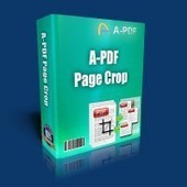 Crop/remove PDF pages blank margins, cut/break into piece. [A-PDF.com]   PDF Trimmer for Crop PDF Page for Tablet Viewing   Scoop.it