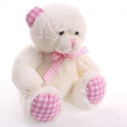 Christening Gifts | Christening Gifts | Scoop.it