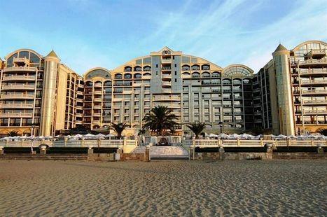 Marketing para hoteles - SEO para hoteles | Web hosting | Scoop.it