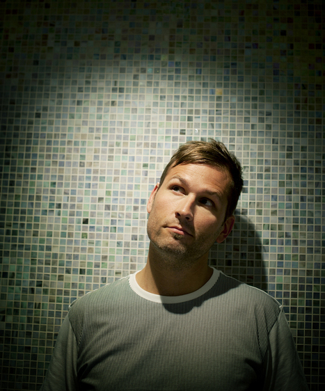 #Playlist Of The Day: Kaskade on SoundCloud | #T3xRadio Magazine | T3x#Radio Magazine | Scoop.it