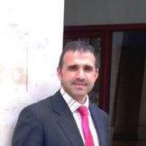 Ignacio Fdez. Alberti: 'Asturias se encuentra en retraso respecto a la Salud 2.0' | eSalud Social Media | Scoop.it