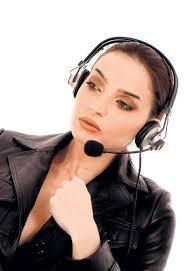 Smart Consultancy Ahmedabad BPO Services Have Multitude Solutions | Smart Consultancy Ahmedabad Services | Scoop.it