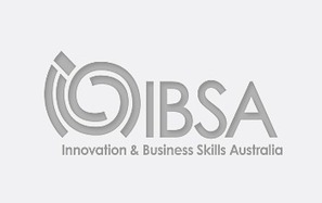 TAELLN501B Support the development of adult language, literacy and numeracy skills | Innovation & Business Skills Australia | Language,literacy and numeracy in all Training and assessment | Scoop.it