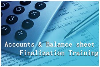 Taxation Training Delhi | SLA Consultants India | Scoop.it