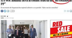 Palinuro: No, no, no y no | Partido Popular, una visión crítica | Scoop.it