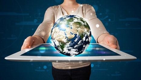 Marktübersicht Output Management | Governikus News | Scoop.it