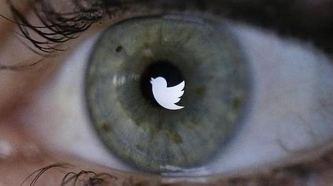 Twitter gana dinero cada vez que refrescas el «timeline» | Tecnologia | Scoop.it