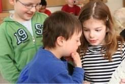 Wettbewerb: Schleswig-Holstein fördert Projekte zum Lernen mit digitalen Medien | E-Learning - Lernen mit Elektronischen Medien | Scoop.it