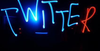 Comment optimiser sa présence pour réussir sur Twitter? | Réseaux Sociaux dernières infos | Scoop.it