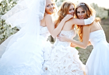 Bride and Groom Both Can Enjoy the Bridal Service Packages in San Diego | Healthy Living and Spa Therapy | Scoop.it