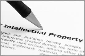 Intellectual Property Firms | Trademarks for Sale | Scoop.it